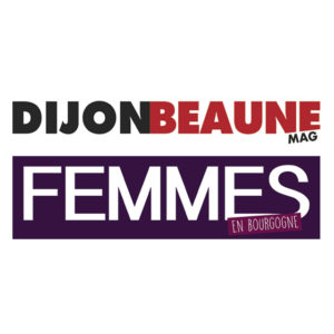 Dijon Beaune Mag