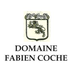 Domaine Coche