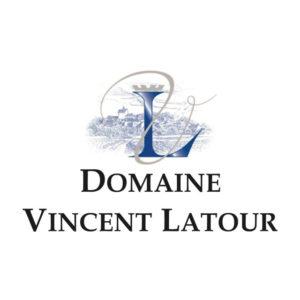 Domaine Latour