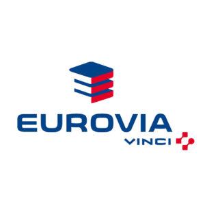 Eurovia_logo