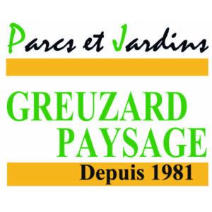 Greuzard