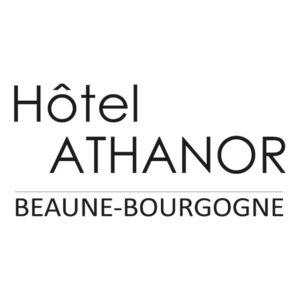 Hôtel Athanor
