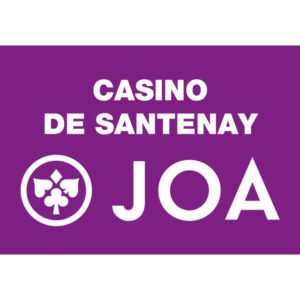 JOA_Sponsoring_Casino_Santenay