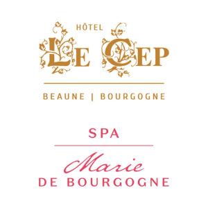 Le Cep_Peignoir