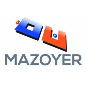 Mazoyer