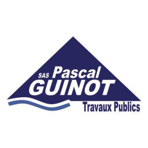 Pascal Guinot
