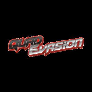 Quad evasion