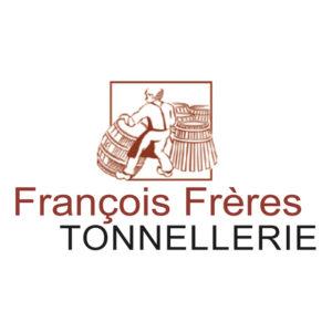 Tonnellerie François