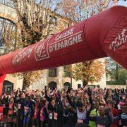Semi Marathon des Hospices de Beaune 2019