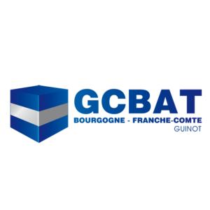 gcbat_logo