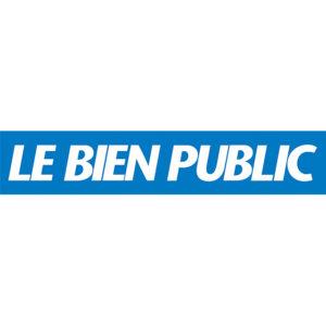 logo bien-public