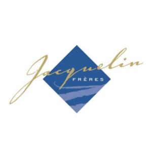 logo jacquelin