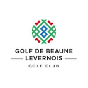logo_golf-de-beaune_120px