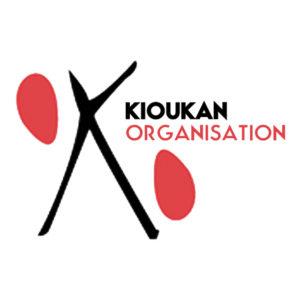 logo_kioukan2012