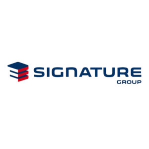 logo_signature group