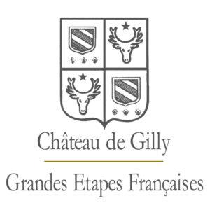 gil_logo_gef