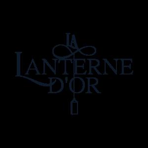 lalanternedor-02BLEU