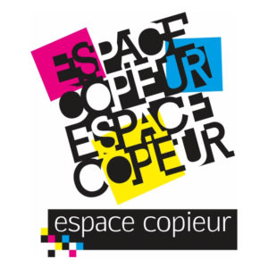 ESPACE COPIEUR logo_CMJN