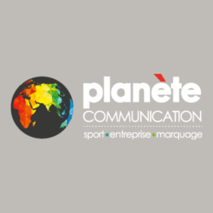 planete-communication