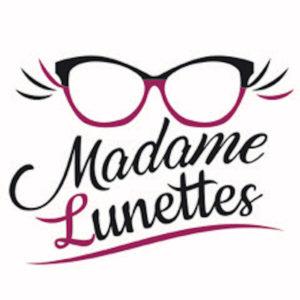 Logo_MadameLunettes_HD (1)