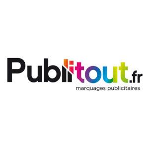 Publitout_Logo