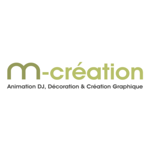 logo-m-creation-01