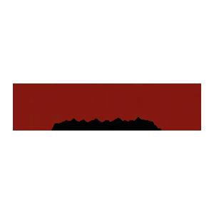 Logo Bourgogne Magazine